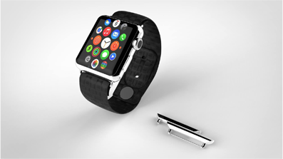 With the launch of Apple Pay watch, wearables have made entry to the payment space. Smart watch manufacturers like Sony, Motorola, and Samsung...